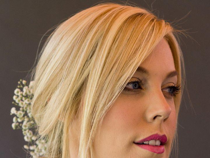 Tmx 1496693760878 18  Wedding Hairstyle Burbank wedding beauty