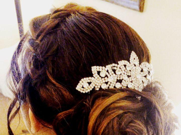 Tmx 1496693882801 Companies2f57d824c1c28c795e00368a1f2fcover2f148471 Burbank wedding beauty