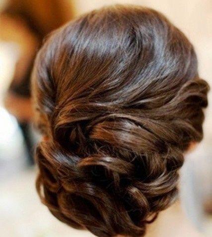 Tmx 1496693959364 Fec7df2e3ba2f21ddcb02be2a53814c1   Copy Burbank wedding beauty
