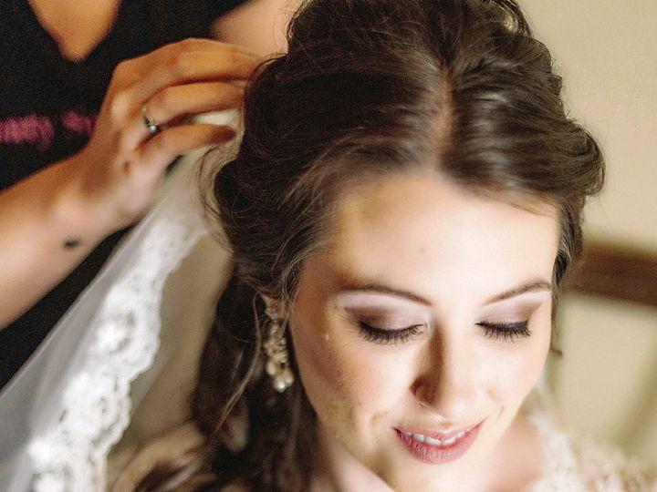 Tmx 1496693966322 Img201702131 Burbank wedding beauty