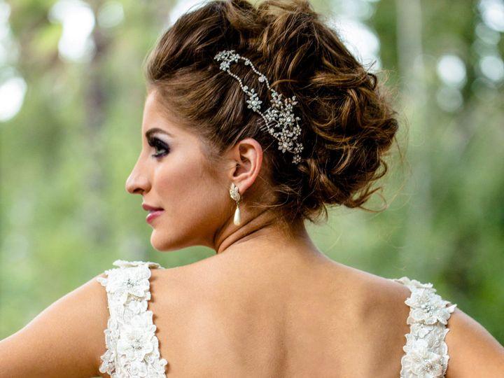 Tmx 1496694009436 Storybook Love Tdd 103 Burbank wedding beauty