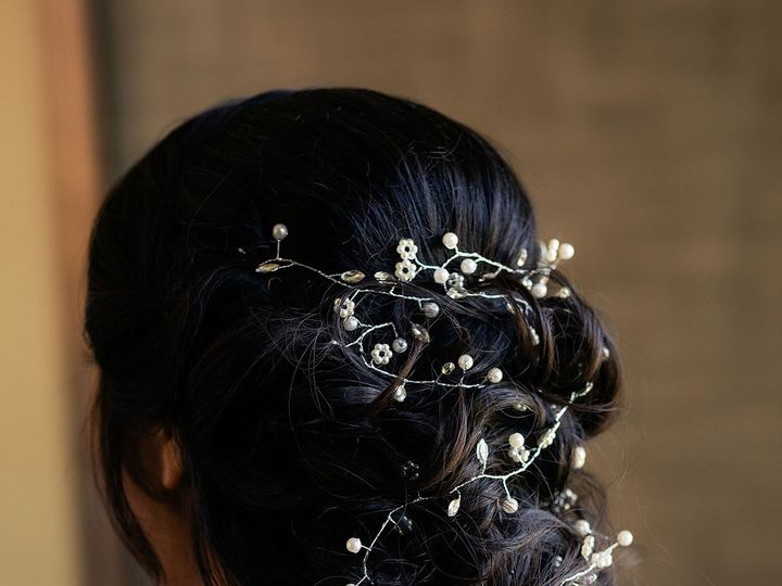 Tmx 190511 W Wilson 0144 51 165880 159260681528288 Burbank wedding beauty