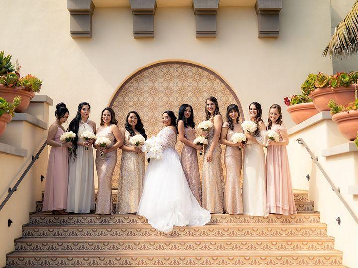 Tmx 190511 W Wilson 0156 51 165880 159260681589718 Burbank wedding beauty
