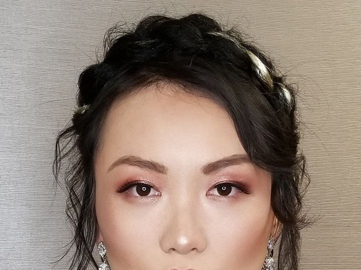 Tmx Asianmakeup 51 165880 159260681587472 Burbank wedding beauty