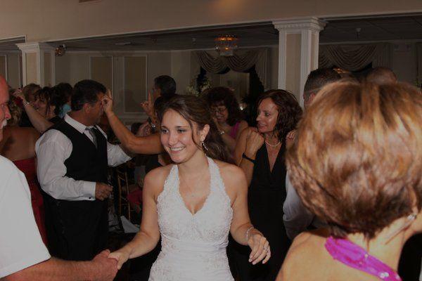 Tmx 1284783844592 0979 Ardsley, NY wedding dj