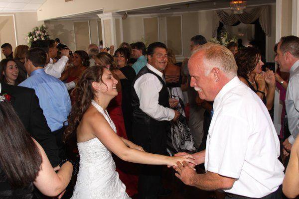 Tmx 1284783847420 0978 Ardsley, NY wedding dj