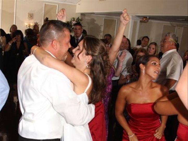 Tmx 1284783864998 1050 Ardsley, NY wedding dj