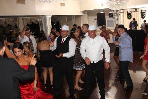 Tmx 1284783868951 1069 Ardsley, NY wedding dj
