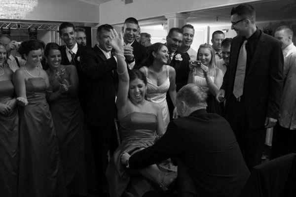 Tmx 1284783879748 1173 Ardsley, NY wedding dj
