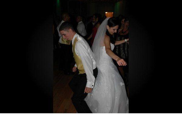 Tmx 1286864924617 3347948437549295271478795267033172700079n Ardsley, NY wedding dj