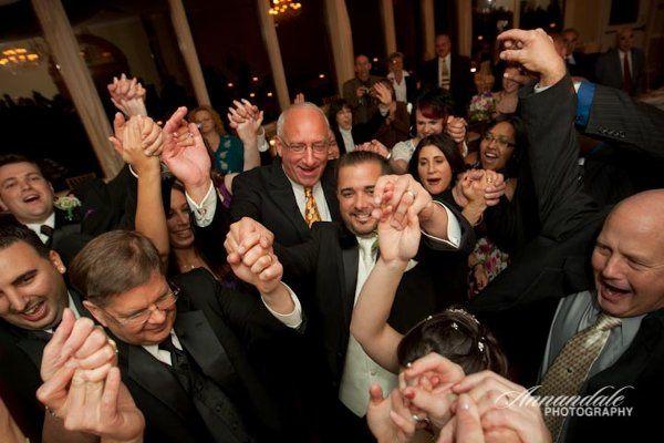Tmx 1291155060614 BethRory704 Ardsley, NY wedding dj