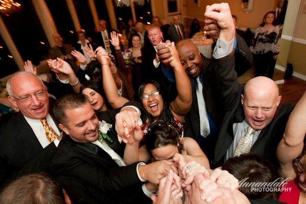 Tmx 1291155061739 BethRory707 Ardsley, NY wedding dj