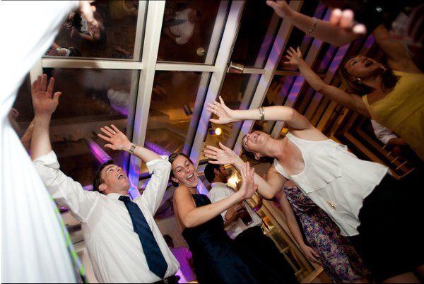 Tmx 1291155074099 Screenshot20101130at4.59.08PM Ardsley, NY wedding dj