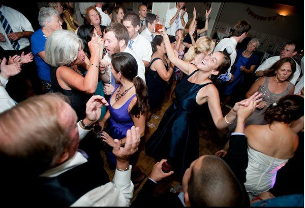 Tmx 1291155078161 Screenshot20101130at4.59.44PM Ardsley, NY wedding dj