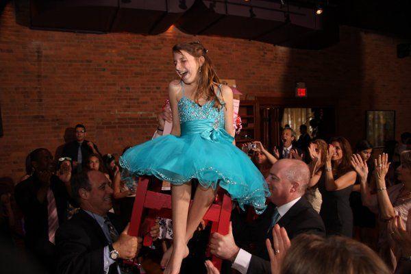 Tmx 1324073294563 0592 Ardsley, NY wedding dj