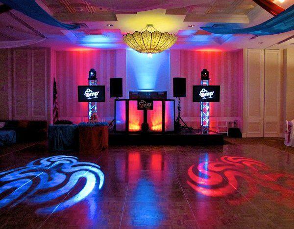 Tmx 1324073325763 Setup Ardsley, NY wedding dj