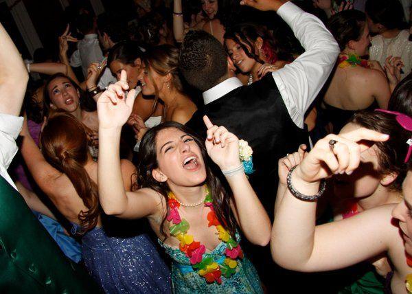 Tmx 1324073338321 Mg5008 Ardsley, NY wedding dj