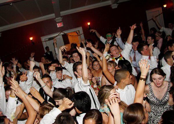 Tmx 1324073352844 Mg5112 Ardsley, NY wedding dj