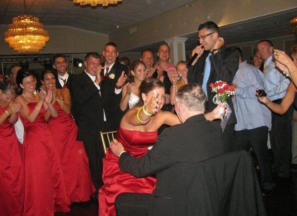 Tmx 1324073375230 4459310150248712065307750790306139449715232826n Ardsley, NY wedding dj
