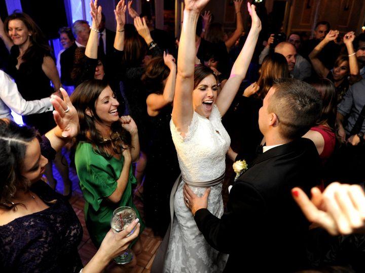 Tmx 1332 51 365880 1573589345 Ardsley, NY wedding dj