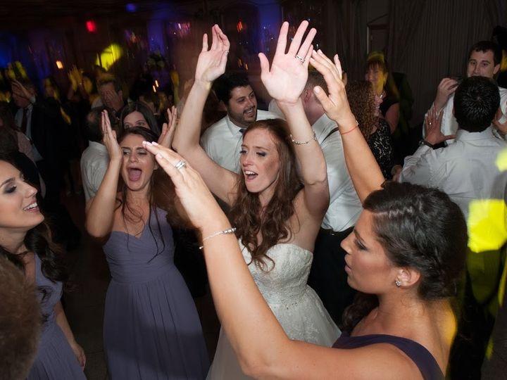 Tmx 20151010 02 1168 51 365880 1573589344 Ardsley, NY wedding dj