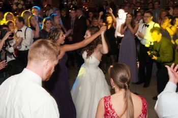 Tmx Image 51 365880 1573589421 Ardsley, NY wedding dj