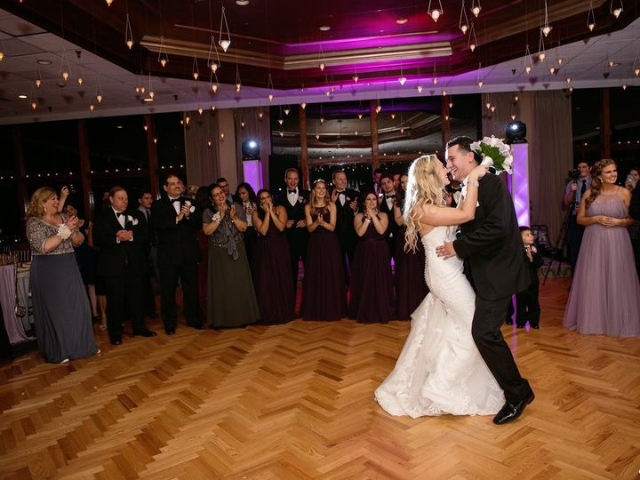 Tmx Sam And Andy1 51 365880 1573589358 Ardsley, NY wedding dj