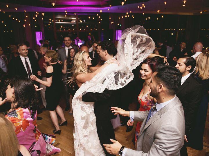 Tmx Sam And Andy2 51 365880 1573589358 Ardsley, NY wedding dj