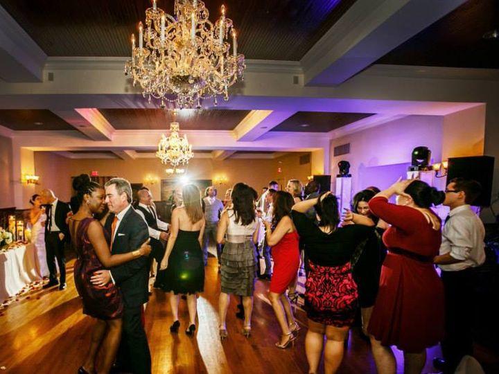 Tmx Screen Shot 2017 08 17 At 9 57 13 Am 51 365880 1573589352 Ardsley, NY wedding dj