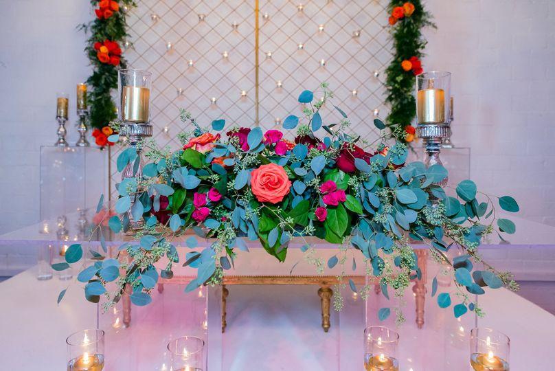 faith max wedding 09042016 562
