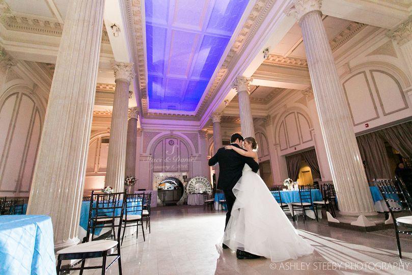 treasury on the plaza wedding ashleysteeby011