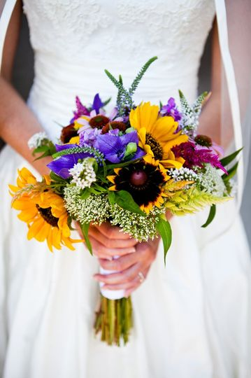 Bridal Bouquets Nashville Tn : Soulflowers wedding flowers tennessee nashville and