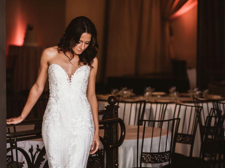 Tmx 1516238423 48c2379bc7f8b64c 1516238421 5da6bcaa767e6e3c 1516238415381 3 Michael Bezman La  Sacramento wedding dress