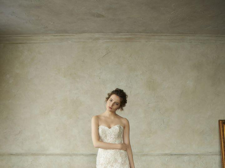 Tmx 1516238476 9226c6a1414e77b0 1516238473 6fd5fb90956894f5 1516238452637 8  DSC4912 Sacramento wedding dress