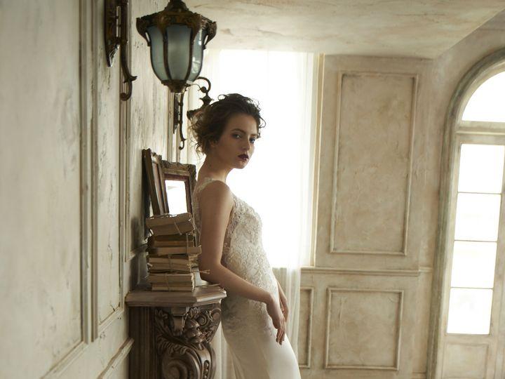 Tmx 1516238476 Aa616ca7bf91ed8a 1516238473 D15a1201b16a86e0 1516238452639 10  DSC5157 Sacramento wedding dress