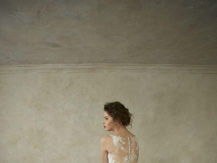 Tmx 1516238476 B20f6674181f6abf 1516238474 5e1201efb16f4139 1516238452645 11  DSC5238 Sacramento wedding dress