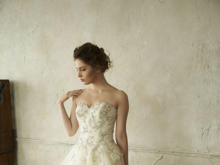 Tmx 1516238476 D73446b0ae6c17d7 1516238473 409cdd38527a6f07 1516238452634 7  DSC4783 Sacramento wedding dress