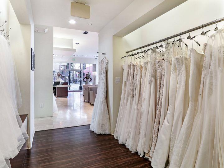 Tmx 1516244440 694e34e391caf9e1 1516244435 26745892afa700f6 1516244429485 11 HighRes Real Esta Sacramento wedding dress