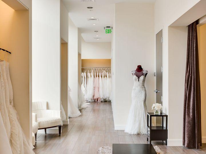 Tmx 1516244556 4e6a2640ad0ca2d8 1516244553 Cb9943b8479ac6de 1516244545244 5 HighRes LaSoie WC  Sacramento wedding dress