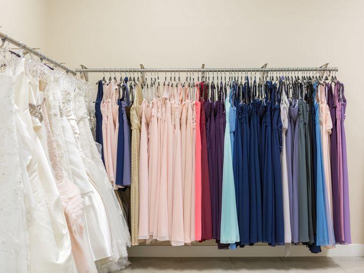 Tmx 1516244650 6f75f83e05186185 1516244646 B7b0ac73a8ae0bd0 1516244636719 5 HighRes LaSoie Sac Sacramento wedding dress