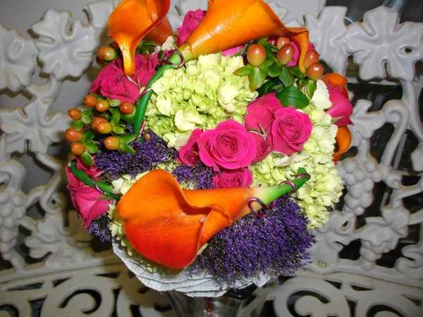 Creative Chick Floral & Gifts