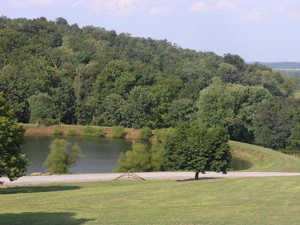 Tmx 1317412073834 Lake Gettysburg wedding venue