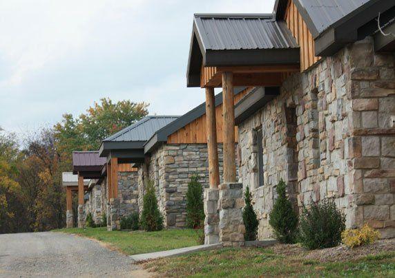 Tmx 1317412770084 Photo2 Gettysburg wedding venue