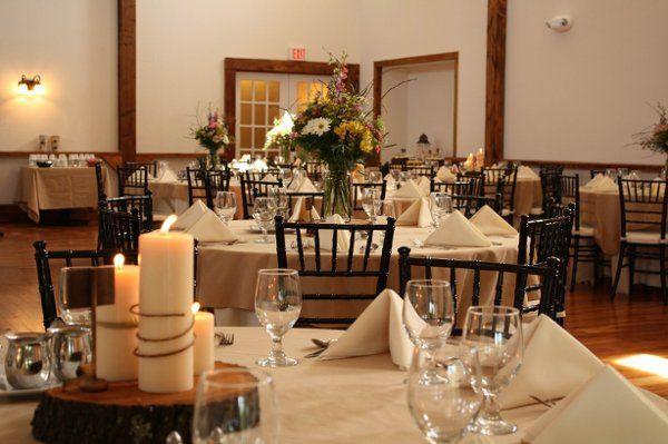 Tmx 1337196482221 2012002 Gettysburg wedding venue