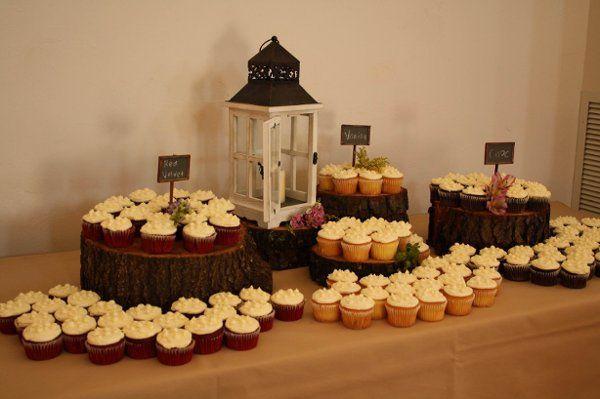 Tmx 1337196487778 2012025 Gettysburg wedding venue