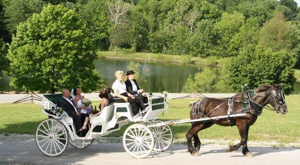Tmx 1337196564011 2012021 Gettysburg wedding venue