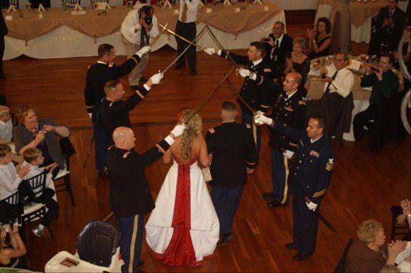 Tmx 1337196655948 106 Gettysburg wedding venue