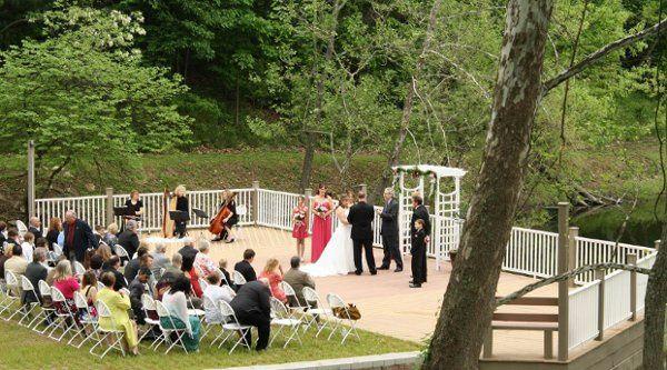 Tmx 1337196658202 2012051 Gettysburg wedding venue