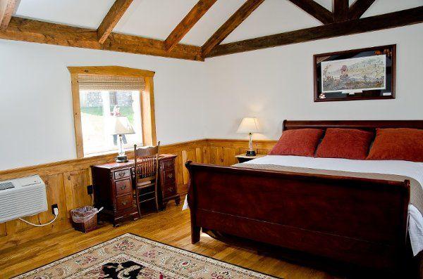 Tmx 1337196880706 Lodges40KL Gettysburg wedding venue