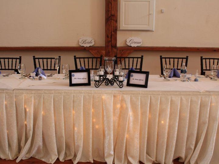 Tmx 1343394972781 2012009 Gettysburg wedding venue